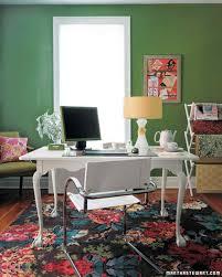 Upgrade Home Design Studio by Home Office Design Ideas Martha Stewart