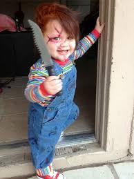 Cheech Chong Halloween Costume 13 Inappropriate Kids U0027 Halloween Costumes Mandatory