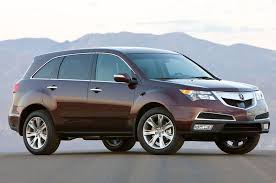lexus gx 570 wiki 2013 acura mdx reviews and rating motor trend