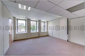 sous location bureau location bureau 1 1014715 sous location bureau bureaux