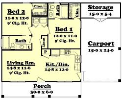 Small House Big Garage Plans 359 Best Tiny House Plans Images On Pinterest Small House Plans