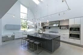 Lighting Pendants Kitchen Track Lighting With Pendants Kitchens U2013 Eugenio3d