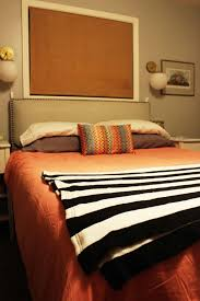 How To Make Your Own Duvet Diy Duvet Cover How To Easily Turn Two Flat Sheets Into A Custom