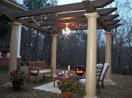 outdoor gazebo chandelier lighting outdoor gazebo chandelier outdoor gazebo lighting chandelier in