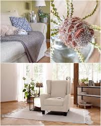 Wohnzimmer Einrichten B Her Mein Wohnzimmer Tolle Sofas Und Die 5 Minuten Hunde Eclectic