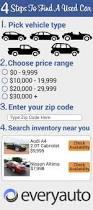 lexus dealer jacksonville nc best 25 used truck dealerships ideas on pinterest honda