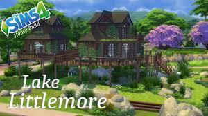 housebuilders lake house builders brucall com