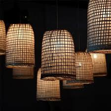 Paper Lighting Fixtures 144 Best Luminaires Et Suspensions Lamps Images On Pinterest