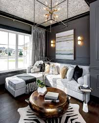 grey livingroom wonderful gray living room ideas with best 25 grey walls living