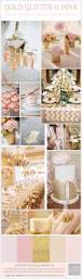 u0026 winter wedding mercury decorations