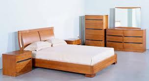 bedroom full bed comforter sets bedroom sets king full size