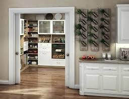 kitchen cabinet pantry ideas kitchen cabinet pantry pizzle me