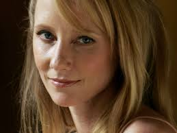 anne heche face wallpaper 61015 1600x1200 px hdwallsource com
