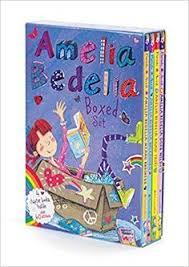 amelia bedelia blueberry muffin maze детское pinterest