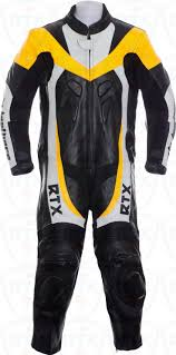 bike racing jackets best 25 motorbike leathers ideas on pinterest mens leather