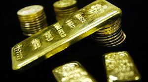 rough september dents gold u0027s 3rd quarter gain marketwatch