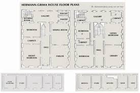 plantation style floor plans new orleans style house plans modern design plantation row soiaya