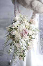 wedding bouquet flowers best 25 bridal bouquets ideas on wedding bouquets
