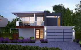 Best Architecture Firms In The World 28 Answers What Are The Best 3d Architectural Rendering Companies