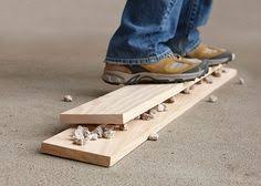 Easy Wood Projects For Beginners by 447 Best Clever Wood Plans Images On Pinterest Wood Projects