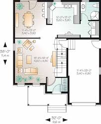 28 450 sq ft floor plan floor plans for 450 sq ft 500 square feet or less house plans house decorations