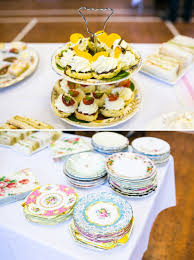 wedding food ideas on a budget wedding food ideas from budget bbq to three course meal