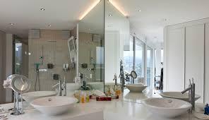 custom mirrors for bathrooms custom mirrors for bathroom vanities gyms etc all class glass nj