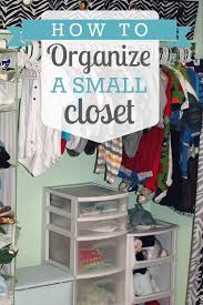 20 diy closet solutions closet solutions hanging racks and