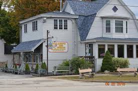 residential homes and real estate for sale in concord nh by price
