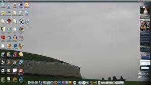 100 free home design software for windows vista best 25