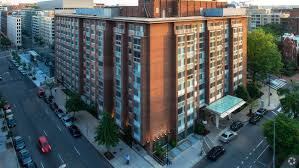 downtown dc apartments for rent washington dc apartments com