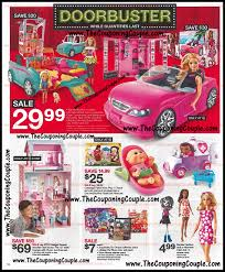 target black friday disney princess target black friday 2016 ad scan browse all 36 pages