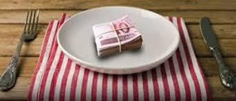 pensao alimenticia nova lei aprovada clipping istoé não pagamento de pensão alimentícia dará cadeia