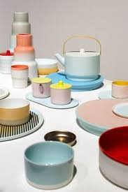 product image 4 design in mind pinterest ceramica cups prop kitchen pinterest cups tablewares and pottery