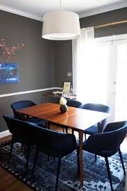 404 best dining rooms images on pinterest