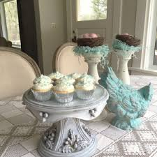 shabby chic wedding table centerpieces hallstrom home