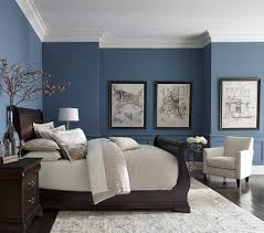 Blue And Brown Bedroom Decorating Ideas Bedroom Navy Blue Decor Navy Blue And Gray Bedroom Blue And