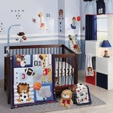 Sports Theme Crib Bedding Crib Bumpers Liners Babies R Us