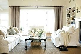 Drapery Ideas Living Room Drapery Ideas Living Room Laurinandlovellphotography