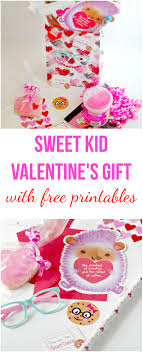 kid valentines kid s day gift val event gal