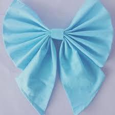 mermaid ribbon shop mermaid bow on wanelo