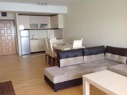 Archangel Laminate Flooring Sunnyview Park Ohrid Apartments Macedonia Booking Com