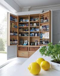 kitchen cabinet pantry ideas top 70 best kitchen pantry ideas organized storage designs