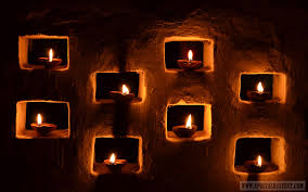 Tips For Home Decor 11 11 2015 Diwali Decoration Ideas For Home Diwali Decoration
