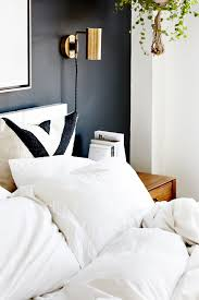 these are the buzziest paint color trends of 2017 according to