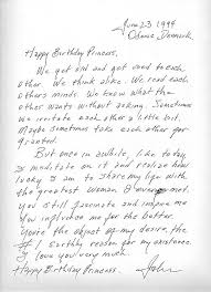 the 25 best romantic love letters ideas on pinterest writing a