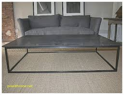 Slate Top Coffee Table End Tables Beautiful Slate Top Coffee And End Tables