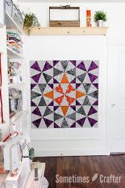 die 27 besten bilder zu whole quilt patterns auf pinterest