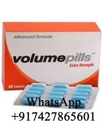 vigrx plus vimax pills vigrxplusherbs twitter
