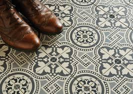 geometric floor tile or pattern stock vector surripui net